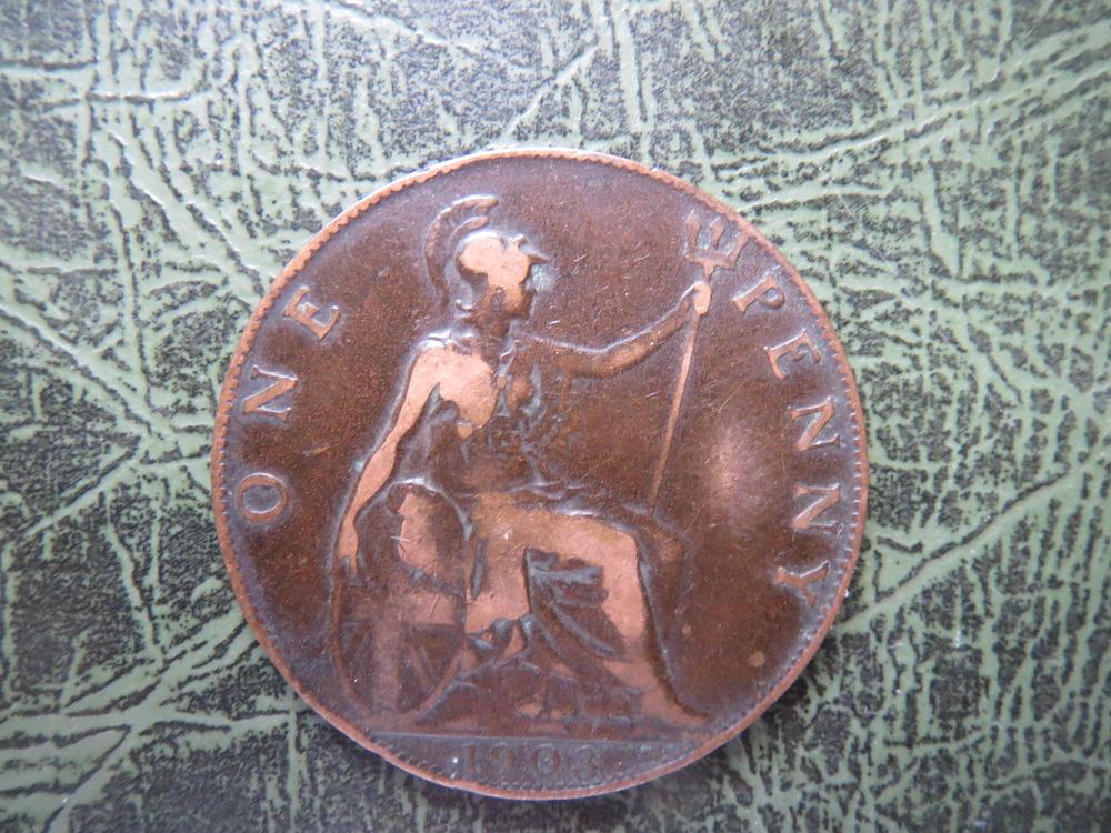 10 cent wilhelmina 1948